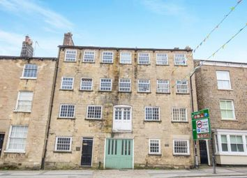 Thumbnail 1 bed flat for sale in The Old Tannery, 24 York Place, Knaresborough, North Yorkshire