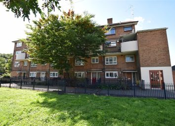 Thumbnail 2 bed flat for sale in Stephens Road, London