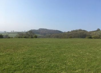 Thumbnail Land for sale in Land Off Summer Lane, Wirksworth, Matlock