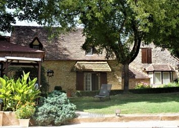 Thumbnail 4 bed property for sale in Gigouzac, 46150, France