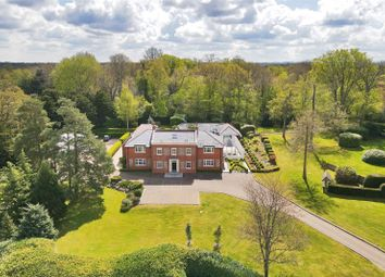 Manor Lane, Fawkham, Kent DA3, south east england property