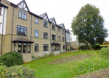2 bed flat for sale in Richmond House, Street Lane, Roundhay, Leeds LS8