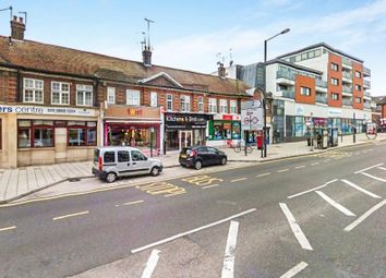 Thumbnail 3 bed flat to rent in Pinner Road, North Harrow, Harrow