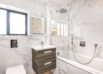 Thumbnail 3 bedroom flat for sale in Grovelands Road, Purley