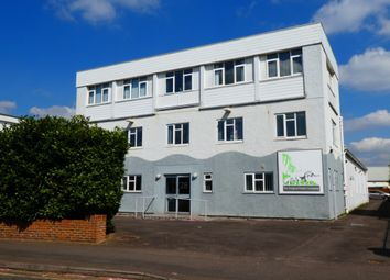 Thumbnail Industrial to let in 28 Lyon Road, Hersham Trading Estate, Walton On Thames