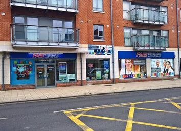 Thumbnail Retail premises to let in Unit 6 Victoria Court, Victoria Road, Chelmsford, Essex