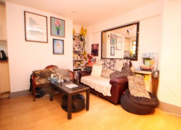 Thumbnail 1 bed flat to rent in Elephant Park, Elephant And Castle, London