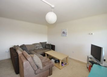 Thumbnail 2 bed flat to rent in Fortrose Street, Partickhill, Glasgow, Lanarkshire