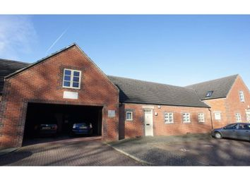 Thumbnail Office to let in Unit 7 Kingsdown Orchard, Swindon