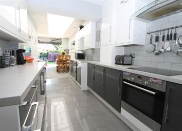 3 bed property for sale in Peterborough Road, Carshalton SM5