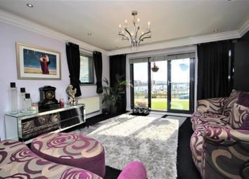 Thumbnail 2 bedroom flat for sale in Versailles, Newhaven, East Sussex, .