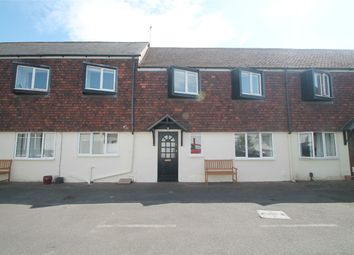 Thumbnail 3 bed terraced house to rent in Shipbourne Mews, Shipbourne Road, Tonbridge, Kent