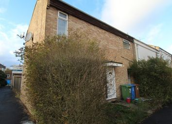 Thumbnail 3 bed property to rent in Naseby, Bracknell