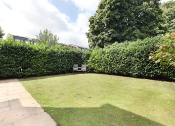 Thumbnail 4 bed detached house for sale in Heathfield Gardens, Wandsworth, London