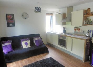 Thumbnail 1 bed flat to rent in Albert Street, Baildon, Shipley