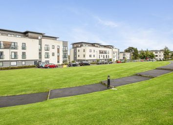 Thumbnail 2 bed flat for sale in 14/1 Burnbrae Drive, Corstorphine, Edinburgh
