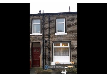 Thumbnail 2 bedroom terraced house to rent in Plains, Marsden
