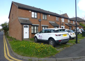 2 bed town house to rent in Wallace Street, Spital Tongues, Newcastle Upon Tyne NE2