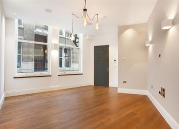 Thumbnail 2 bed flat to rent in 6-7 Ludgate Square, Ludgate Hill, London