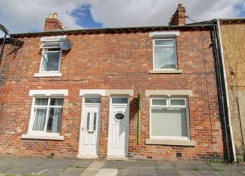 2 bed terraced house for sale in Gilpin Street, Houghton Le Spring DH4