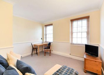 Thumbnail 1 bedroom flat to rent in Page Street, Westminster, London