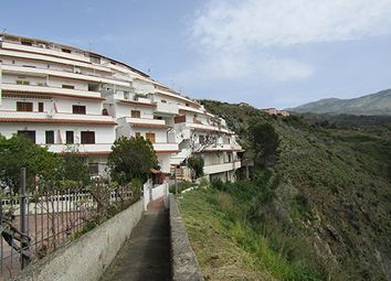 Thumbnail 1 bed apartment for sale in Il Gabbiano, Scalea, Cosenza, Calabria, Italy