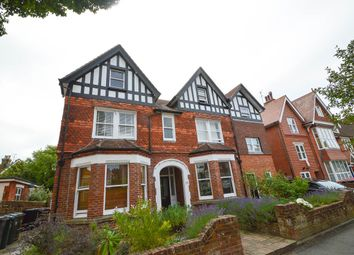 2 bed flat for sale in Enys Road, Eastbourne BN21