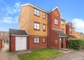Thumbnail 1 bed flat for sale in New Malden, Surrey, England