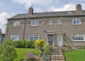 3 bed terraced house for sale in Gleniffer View, Neilston G78