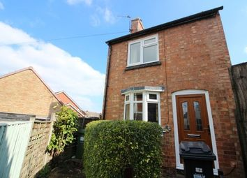 2 bed cottage to rent in Radford Semele, Leamington Spa CV31