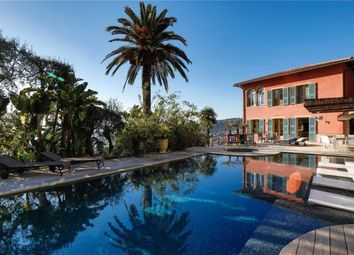 Thumbnail 7 bed property for sale in Villefranche Sur Mer, French Riviera, 06230