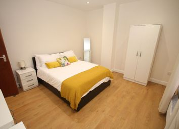 Thumbnail Room to rent in Seymour Road, Luton