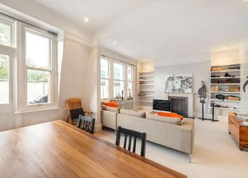 Thumbnail 3 bed flat for sale in Prince Of Wales Mansions, Prince Of Wales Drive, London