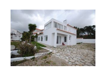 Thumbnail 4 bed detached house for sale in Foz Do Arelho, Foz Do Arelho, Caldas Da Rainha