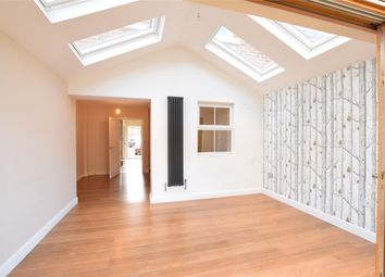 Thumbnail 4 bed terraced house to rent in Goldring Avenue, Hellingly, Hailsham, East Sussex