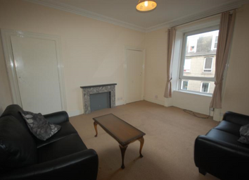Thumbnail 2 bedroom flat to rent in George Street, Second Floor AB25,