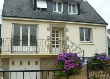Thumbnail 3 bed detached house for sale in Ploermel, Morbihan, 56800, France