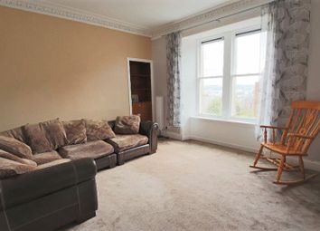 1 bed flat for sale in Cleghorn Street, Dundee DD2