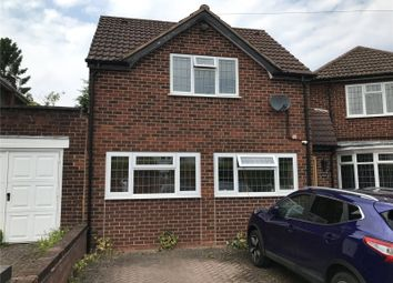 Thumbnail Room to rent in Asthill Grove, Cheylesmore, Coventry