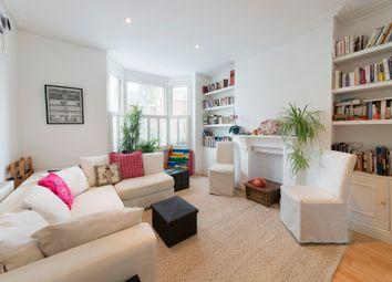 4 bed maisonette for sale in Burnaby Street, London SW10