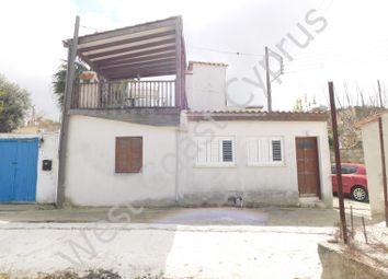 Thumbnail 1 bed villa for sale in Koilli, Koili, Paphos, Cyprus