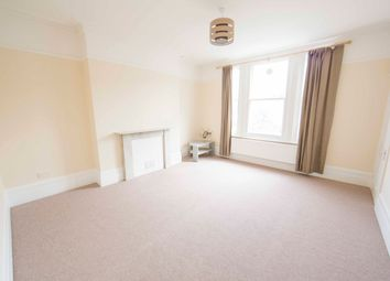 Thumbnail 2 bed flat to rent in Horn Lane, Ealing