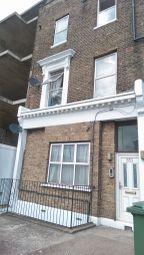 Thumbnail 2 bed flat to rent in Old Kent Road, Bermondsey, London