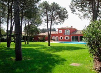 Thumbnail 4 bed villa for sale in Port Grimaud, Grimaud (Commune), Grimaud, Draguignan, Var, Provence-Alpes-Côte D'azur, France