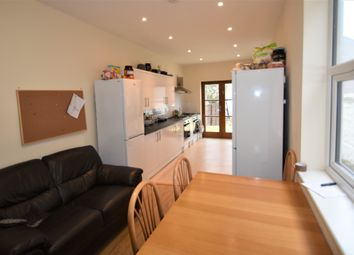 Thumbnail Room to rent in Chichester Road, Portsmouth