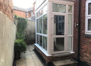 1 bed flat to rent in Holly Road, Edgbaston, Birmingham B16