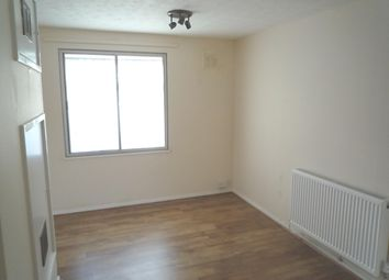 Thumbnail 3 bed detached house to rent in Hadfield Road, Stanwell