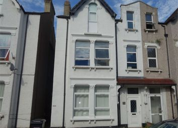 Thumbnail 4 bedroom flat for sale in Whitworth Road, London