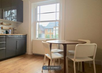 Thumbnail Room to rent in Haydon House, London