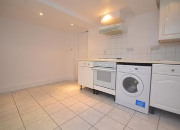 Thumbnail 1 bedroom flat to rent in Baker Street, Baker Street